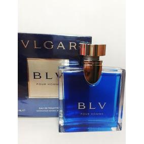 6b8acd397f7 Perfume Bulgari Blv Masculino Litoral Rio De Janeiro - Perfumes no ...