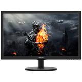Monitor Gamer 22 Wide 1920x1080 Full Hd Philips
