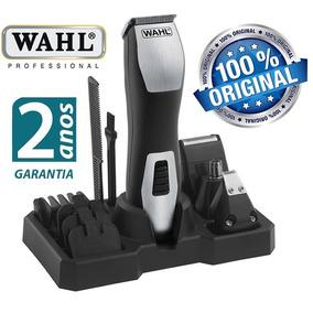 Aparador De Barba Conair - Máquinas de Cortar Cabelo Wahl no Mercado ... 14c7096cc1b4
