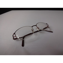 Óculos De Grau Ou Sol Di Oculos Italy 0011