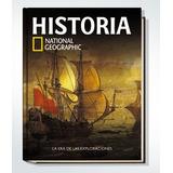 La Era De Las Exploraciones - National Geographic Historia