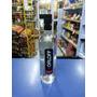 Vodka Orloff 1l Com 6 Unidades Promoção