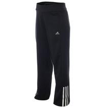 Leggings Mallas Deportiva Gear Up Juvenil Adidas Ak2681