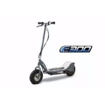 Monopatin Electrico Razor E300 Nuevo En Caja!!! Oferta!!!