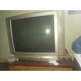 Vendo Televisor Hitachi 29 Pulgadas Nuevo