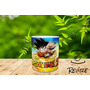 Tazas Importadas De Porcelana Dragon Ball Z Goku Comic