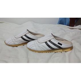 Zapatillas De Mujer Anca & Co, 38