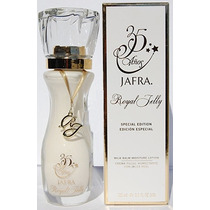 Oferta Jafra Jalea Real Crema Facial Arrugas 200 Ml