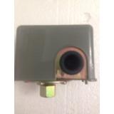 Presostato Para Hidroneumatico Bomba De Agua Pulmón 20-40psi