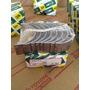 Conchas De Biela Toyota Meru Hilux 2.7 A 020