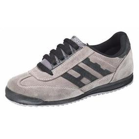 Zapatillas De Hombre Talles 45 Al 48