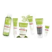 Tratamiento Anti Acne Sebo Pure Vegetal 6 Pzas Yves Rocher