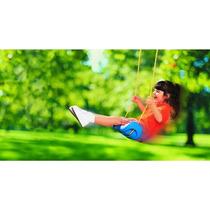 Columpio Little Tikes Para Niños De 3 A 7 Años