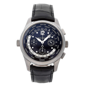 6edf3746efc Relógio Girard Perregaux - Relógios no Mercado Livre Brasil