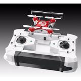 Mini Nano Drone De Bolsillo =servicio A Domicilio==