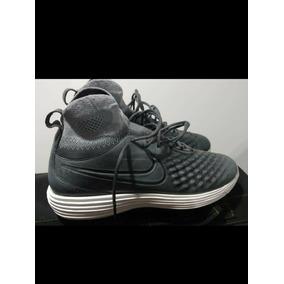 Botas Nike Lunarloon Talle 9.5us