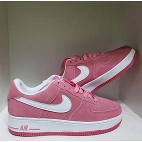 Zapatillas Nike Air Force 1 -- Varios Modelos