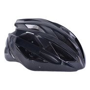 Capacete Ciclismo Mtb Safety Labs Piste