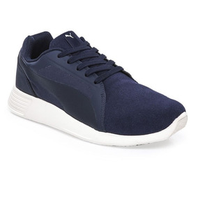 Zapatillas Puma St Trainer Evo Sd