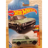 Hot Wheels Datsun 620 Pickup