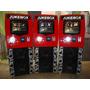 Maquina Musica Jukebox Otima Para Bar Recreação Área Lazer