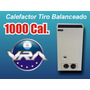 Calefactor Para Casas Rodantes, Casillas, Motorhome,camión