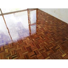 Pisos de madera interior en mercado libre m xico for Losetas para piso interior