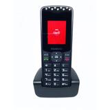 Claro Fone Telefone Fixo 3g Gsm Huawei F661 Desbloqueado