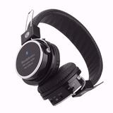 Fone De Ouvido Headphone Sem Fio Bluetooth Micro Sd Fm B05