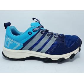 Adidas De Femininos Renda Tênis Adidas Femininos De no Mercado Livre Brasil 4190a6
