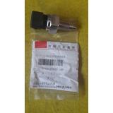 Válvula De Retroceso Chery Orinoco, Tiggo, H5, A520 Nuevorig