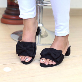51b53bdaf6b Zapatos Bajos Mujer Elegantes - Ropa y Accesorios Negro en Mercado ...