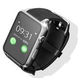 Smartwatch Gt88 Reloj Inteligente Sumergible