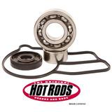 Kit Reparo Bomba D´água Hot Rods Ktm 250 Sx-f Xc-f Xcf-w