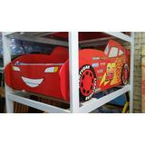 Cama Ferrari Modelos Exclusivos
