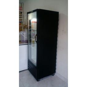 Freezer Exhibidor Refrigerador Nevera