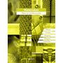 Libro: Materiales Para La Construcción - Tapa Dura 2016