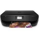 Hp Envy 4516 Wireless-n De Todo-en-uno Impresora De Inyecció