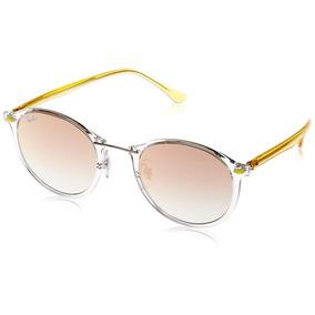 f20f1c22eb2d9 Ray Light Sinalizadores - Óculos no Mercado Livre Brasil