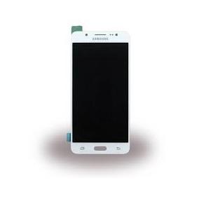 Pantalla Samsung J7 , Touch Mas Lcd, 90 Dias De Garantia