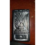 Carcasa Nokia N 95 Completa X Unidad O Liq Stock