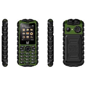 Teléfono Yoobao Yoy O1 + Garantía