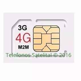 Sim 4g Lte Data 100gb Wifi Internet Hotspot Router Tablet