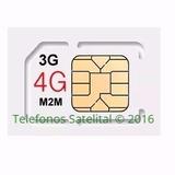 Sim 4g Lte Data 30gb Wifi Internet Hotspot Router Tablet