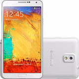 Samsung Galaxy Note 3 N9005 -android 4g 13mp 32gb De Vitrine