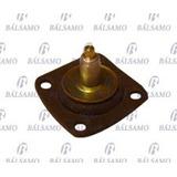 Diafragma Bomba Pique Carburador Solex Renault Fuego 18 21
