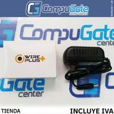 Transformador 12v 1a Camara Seguridad Alta Calidad Garantia