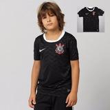 Camisa Corinthians Nike Oficial Infantil 2013 Frete Gratis