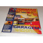 Revista Viver Bem Reformar E Construir N. 27 Out 1999 -