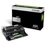 Toner Nuevo Lexmark Original Ms/mx 310/410/510/610 Series